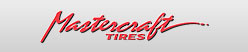 Runway Tires from Tire Tracks in Springdale, Fayetteville, and Rogers