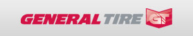 General Tires from Tire Tracks in Springdale, Fayetteville, and Rogers