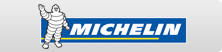 Michelin Tires from Tire Tracks in Springdale, Fayetteville, and Rogers