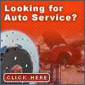 Springdale, Fayetteville, and Rogers Auto Service